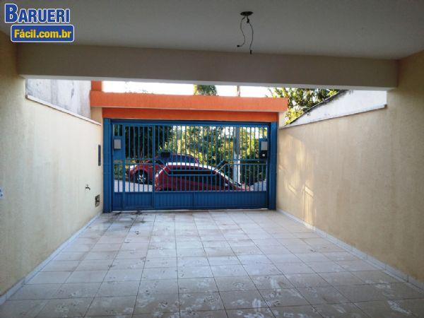 casa para Venda - SGI 1609