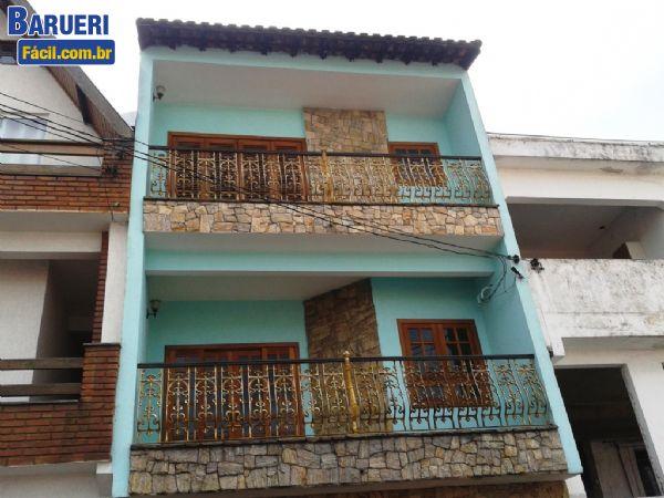 Casa para Locação - SGI 1553