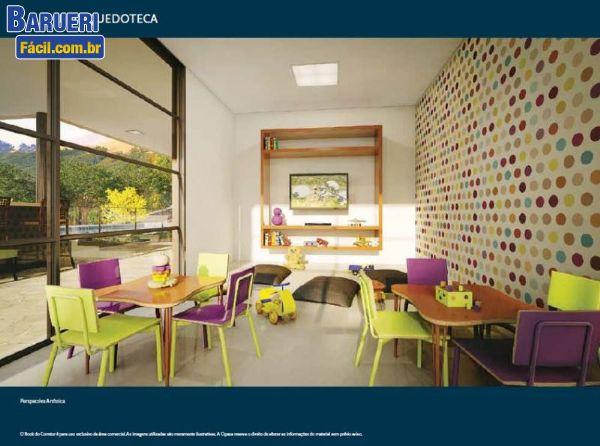 Altavis Aldeia - Terreno 1.446,32 m²