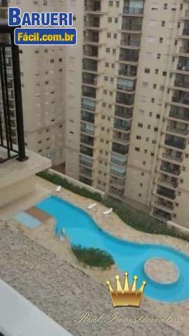 Apartamento - Jardim Esperança