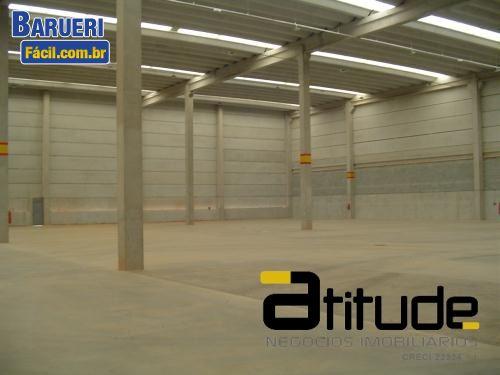 Comercial - Centro Comercial Jubran
