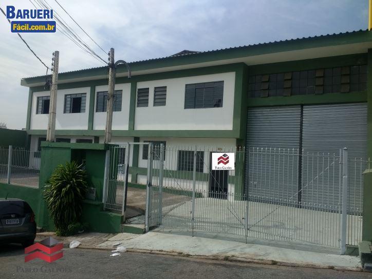 Comercial - Vila Morelato