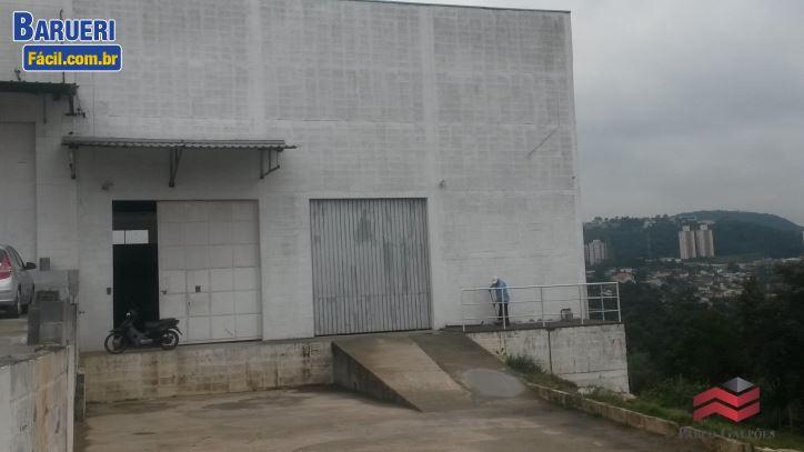 Comercial - Chácara Marcos