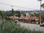 Casa - Alphaville