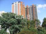 Casa - Ribeiro de Lima